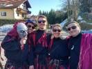 Bilder vom Umzug in Scheidegg am 19.Februar_11