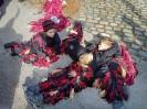 Bilder vom Umzug in Scheidegg am 19.Februar_15