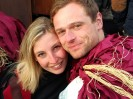 Bilder vom Umzug in Scheidegg am 19.Februar_19