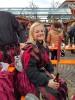 Bilder vom Umzug in Scheidegg am 19.Februar_32