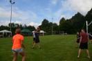 Volleyballturnier_17