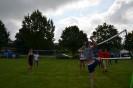 Volleyballturnier_6