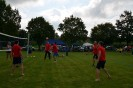 Volleyballturnier_7